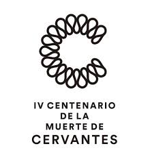Centenario Cervantes