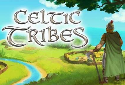 celtic_tribes(FM)