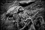 The Images That Moved Them Most: Photographers on America's Veterans