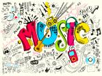 Actualidad musical del 2014 para escuchar en 2015  por Pitchfork yBandalismo