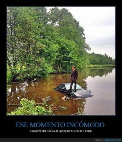 MALDITO GPS(Fm)