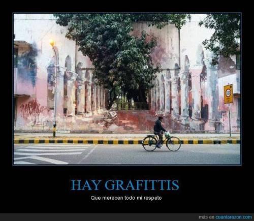 graffitis_mas_artisticos_que_lo_de_los_museos_fm