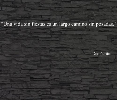 Frases Célebres 1474 Pensamiento Maduro